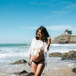 Odżywianie w trakcie ciąży