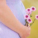 Czego nie wolno robić w ciąży